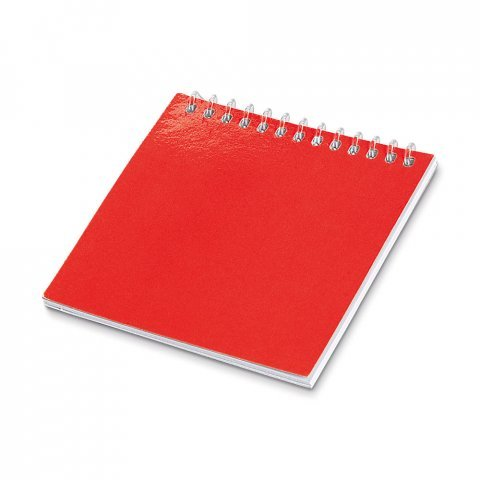 93466.05<br> CUCKOO. Colouring book