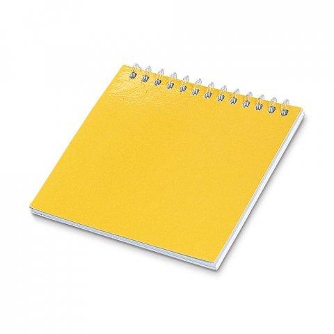 93466.08<br> CUCKOO. Colouring book