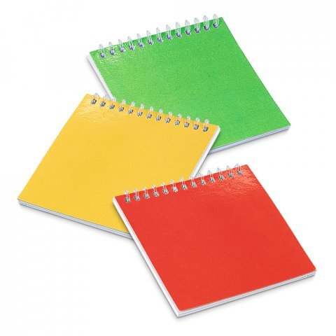 93466.19<br> CUCKOO. Colouring book