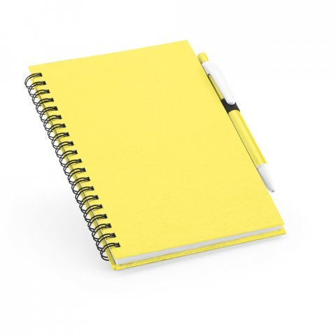 93482.08<br> ROTHFUSS. Notepad