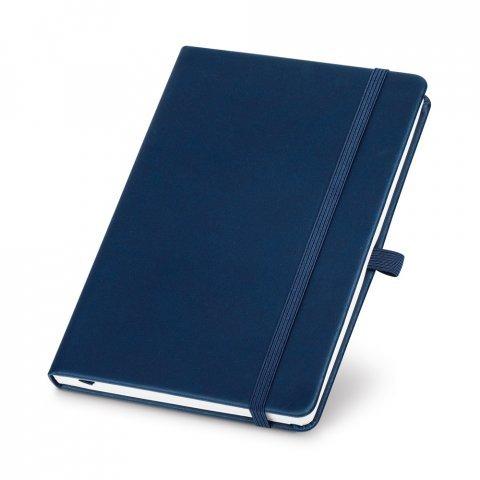 93590.04<br> LANYO II. Notepad