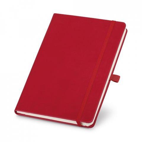 93590.05<br> LANYO II. Notepad