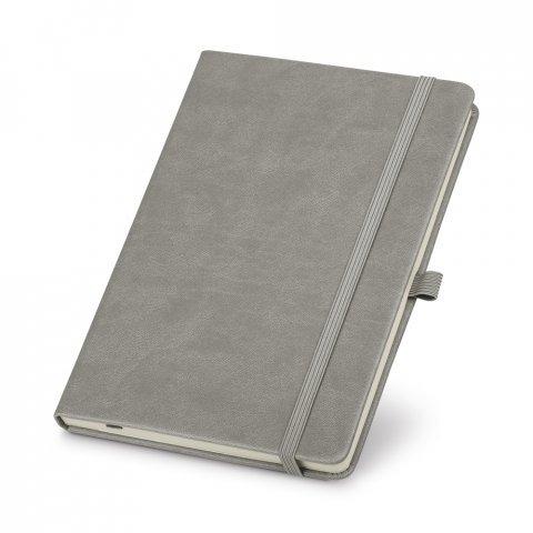 93590.13<br> LANYO II. Notepad