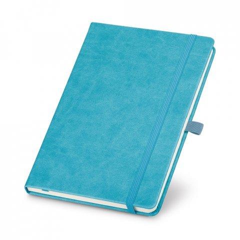 93590.24<br> LANYO II. Notepad