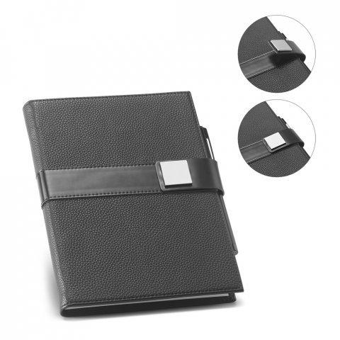 93598.03<br> EMPIRE Notebook. Notepad
