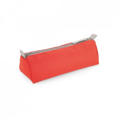93614.05<br> HUMMINGBIRD. Pencil case