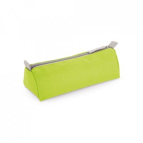 93614.19<br> HUMMINGBIRD. Pencil case