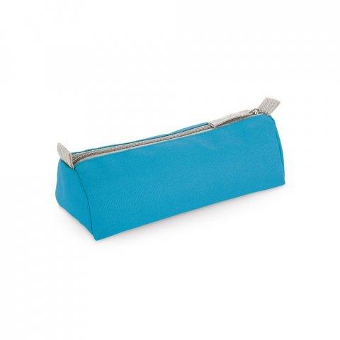 93614.24<br> HUMMINGBIRD. Pencil case