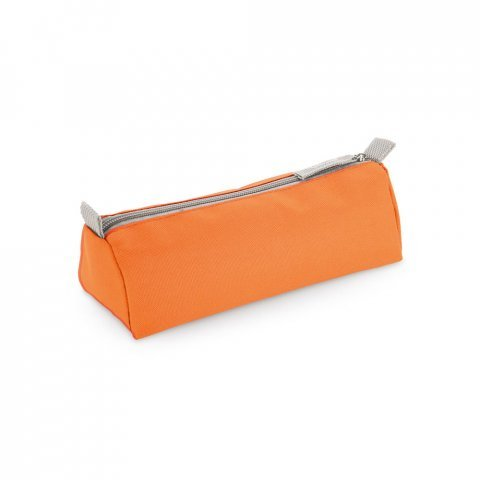 93614.28<br> HUMMINGBIRD. Pencil case