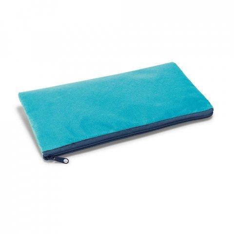 93619.24<br> COLORIT. Pencil case