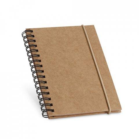 93707.03<br> MARLOWE. Notepad