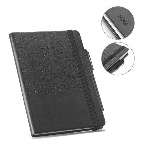 93737.03<br> TILES Notebook. Notepad