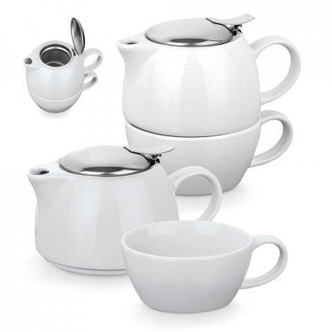 93805.06<br> COLE. Tea set