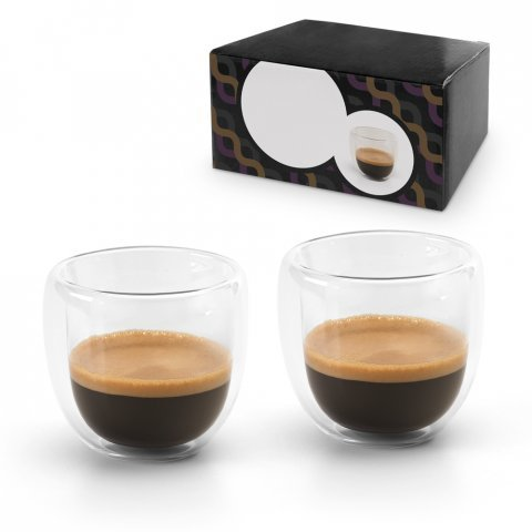 93873.10<br> EXPRESSO. Coffee set