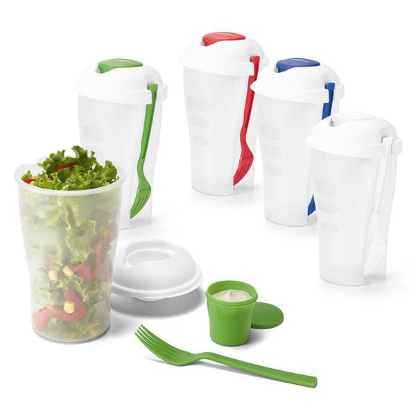 93878.05<br> Salad Cup