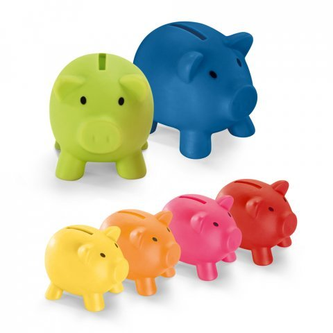 93879.04<br> PIGGY. Coin bank