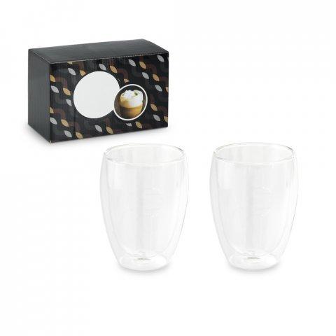 93895.10<br> MACHIATO. Set of 2 cups