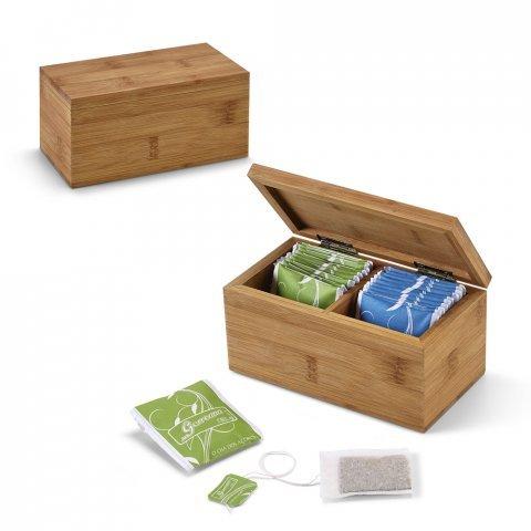 93995.60<br> BURDOCK. Tea box