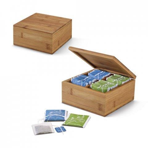 93996.60<br> ARNICA. Tea box