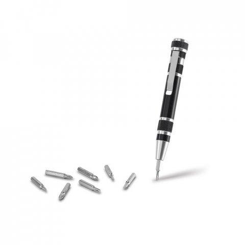 94014.03<br> TOOLPEN. Mini tool set