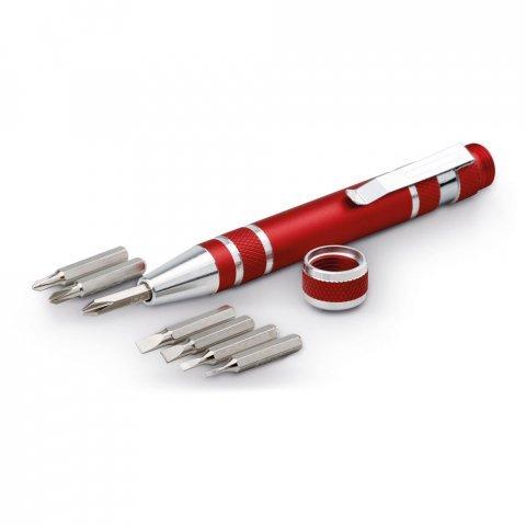 94014.05<br> TOOLPEN. Mini tool set