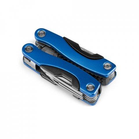 94016.14<br> DUNITO. Mini multi-function pliers