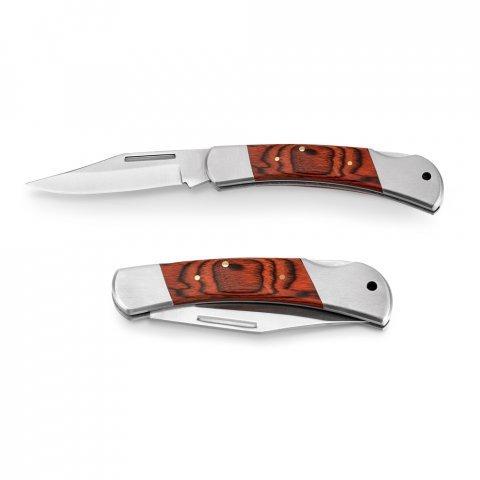 94031.70<br> FALCON II. Knife