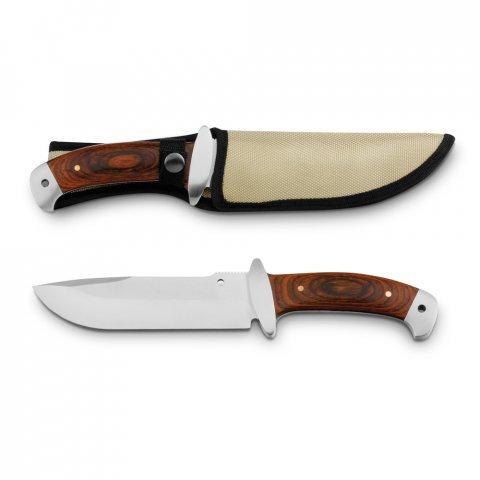 94032.70<br> NORRIS. Knife