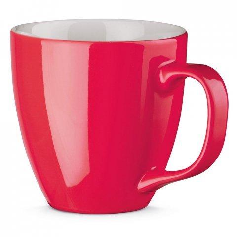 94044.02<br> PANTHONY. Mug