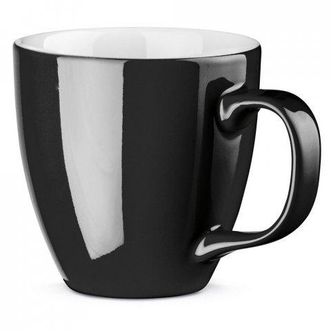 94044.03<br> PANTHONY. Mug
