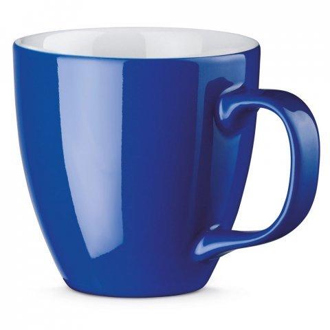 94044.04<br> PANTHONY. Mug