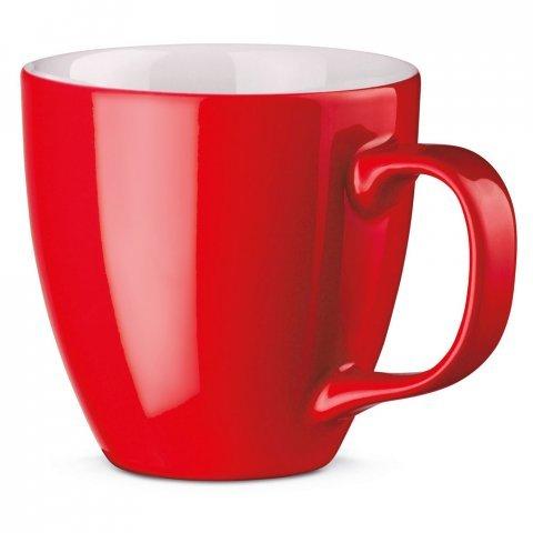 94044.05<br> PANTHONY. Mug