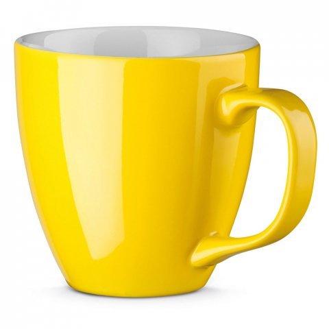 94044.08<br> PANTHONY. Mug