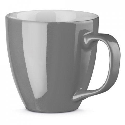 94044.13<br> PANTHONY. Mug