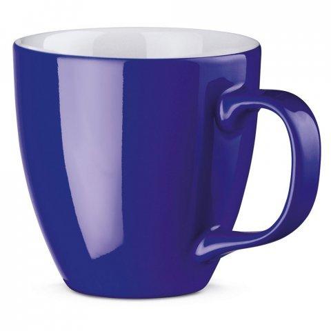 94044.14<br> PANTHONY. Mug
