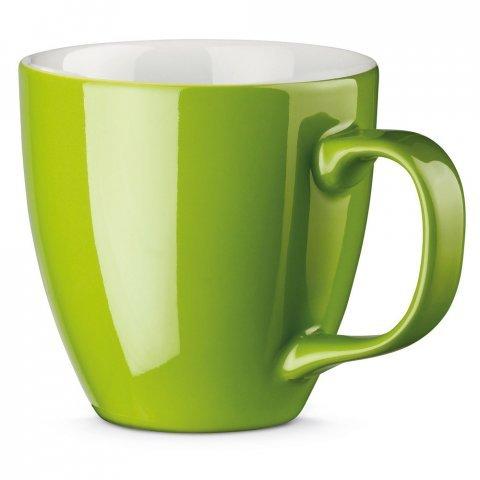 94044.19<br> PANTHONY. Mug