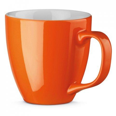 94044.28<br> PANTHONY. Mug