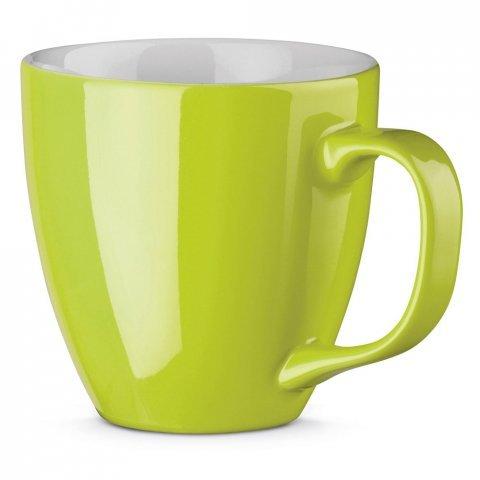 94044.39<br> PANTHONY. Mug