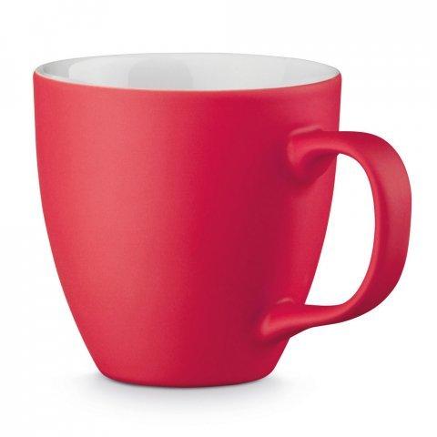 94045.02<br> PANTHONY MAT. Mug