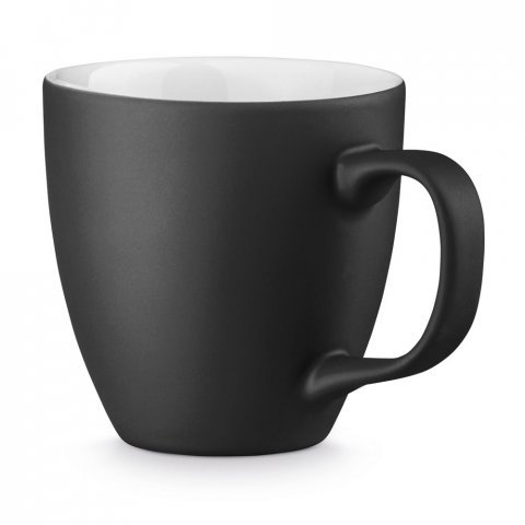 94045.03<br> PANTHONY MAT. Mug