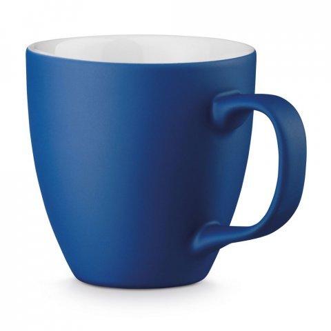 94045.04<br> PANTHONY MAT. Mug