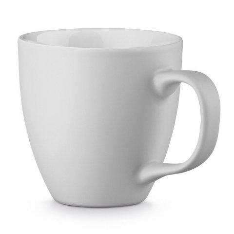 94045.06<br> PANTHONY MAT. Mug