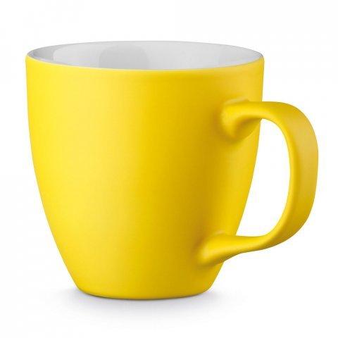 94045.08<br> PANTHONY MAT. Mug