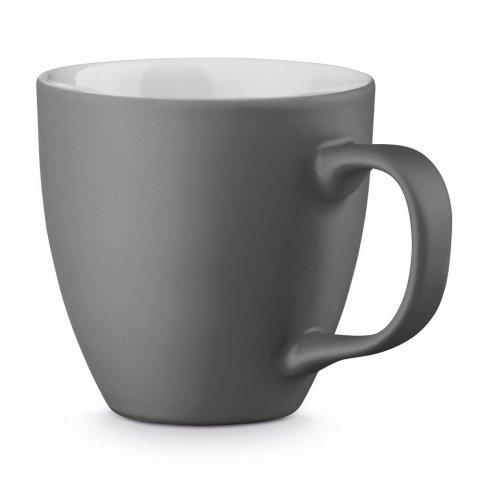 94045.13<br> PANTHONY MAT. Mug