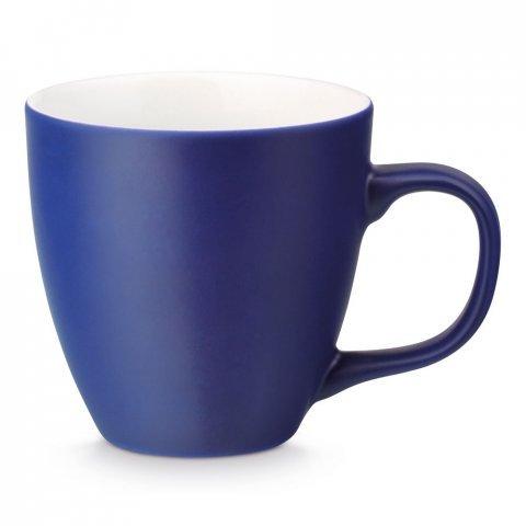 94045.14<br> PANTHONY MAT. Mug