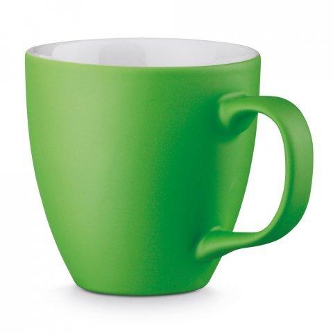 94045.19<br> PANTHONY MAT. Mug