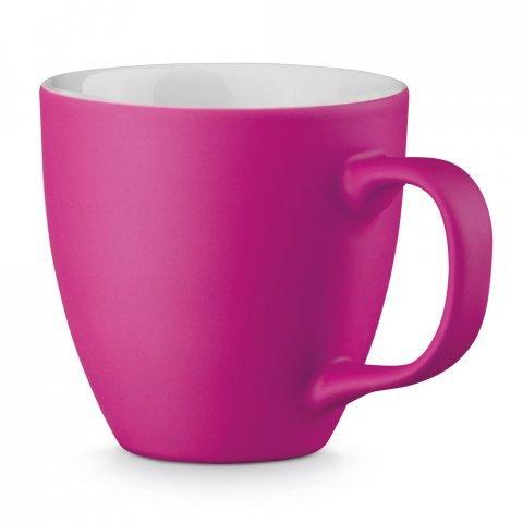 94045.22<br> PANTHONY MAT. Mug
