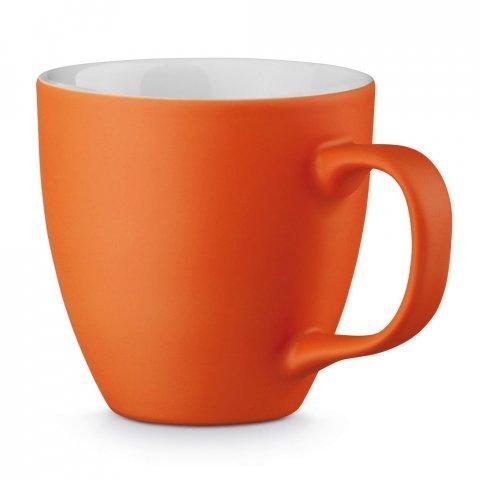 94045.28<br> PANTHONY MAT. Mug