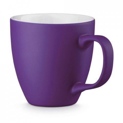 94045.32<br> PANTHONY MAT. Mug