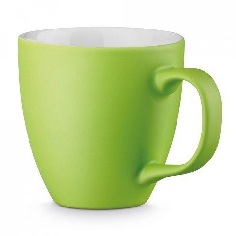 94045.39<br> PANTHONY MAT. Mug